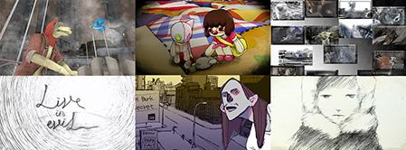 tokyo_animation1